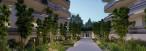 A vendre  Montpellier | Réf 340693149 - Aviso immobilier