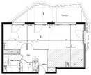 A vendre  Montpellier | Réf 340693153 - Aviso immobilier