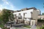 A vendre  Montpellier | Réf 340693157 - Aviso immobilier