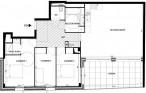 A vendre  Montpellier | Réf 340693174 - Aviso immobilier