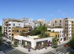 A vendre  Montpellier   Réf 340693176 - Aviso immobilier