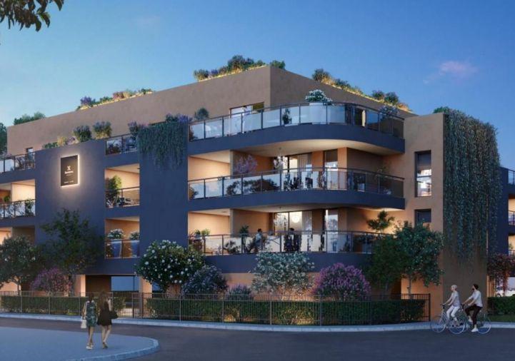 A vendre Appartement Lattes | R�f 340693182 - Aviso immobilier