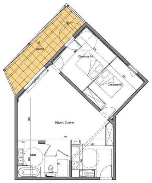 A vendre  Vendargues | Réf 340693184 - Aviso immobilier