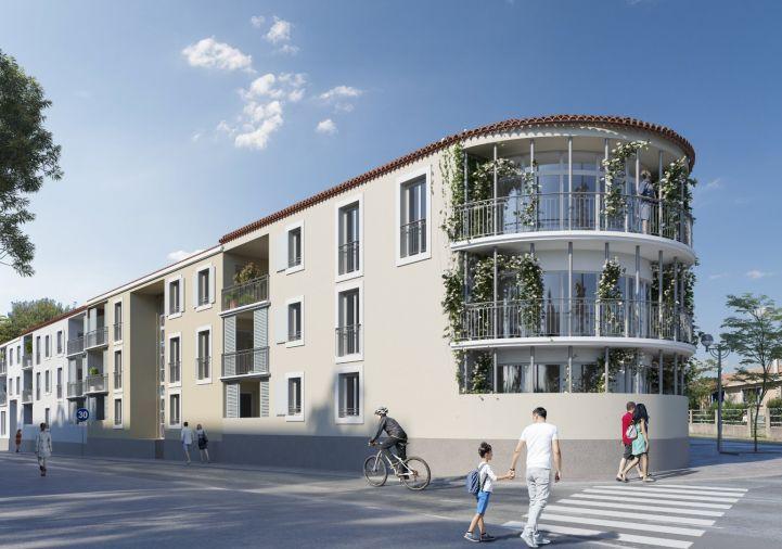 A vendre Appartement Vendargues | R�f 340693186 - Aviso immobilier