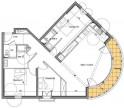 A vendre  Vendargues   Réf 340693186 - Aviso immobilier