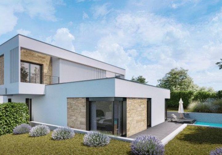 A vendre Maison Castelnau Le Lez   R�f 340693199 - Aviso immobilier