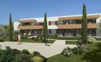 A vendre  Montpellier   Réf 340693209 - Aviso immobilier