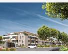 A vendre  Vendargues   Réf 340693212 - Aviso immobilier