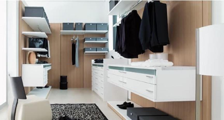 A vendre  Montpellier | Réf 340693214 - Aviso immobilier
