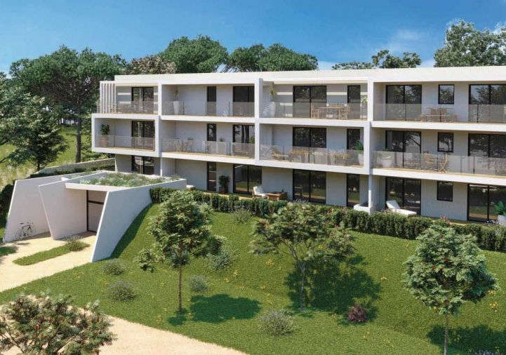 A vendre Appartement Montpellier | R�f 340693214 - Aviso immobilier