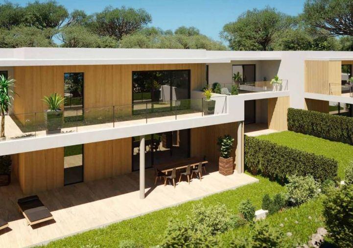 A vendre Montpellier 340693216 Aviso immobilier