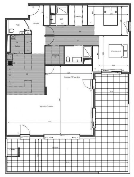 A vendre  Montpellier | Réf 340693216 - Aviso immobilier