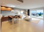 A vendre  Montpellier   Réf 340693217 - Aviso immobilier