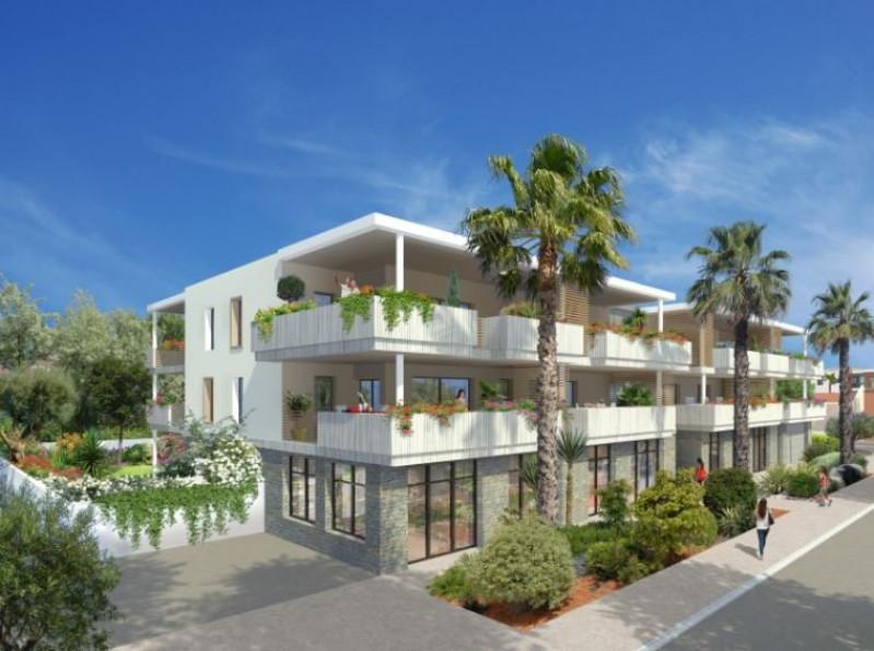 A vendre  Montpellier | Réf 340693221 - Aviso immobilier
