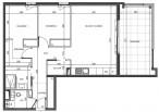 A vendre  Montpellier | Réf 340693222 - Aviso immobilier