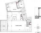 A vendre  Nimes | Réf 340693232 - Aviso immobilier