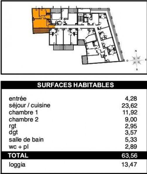 A vendre  Nimes | Réf 340693233 - Aviso immobilier