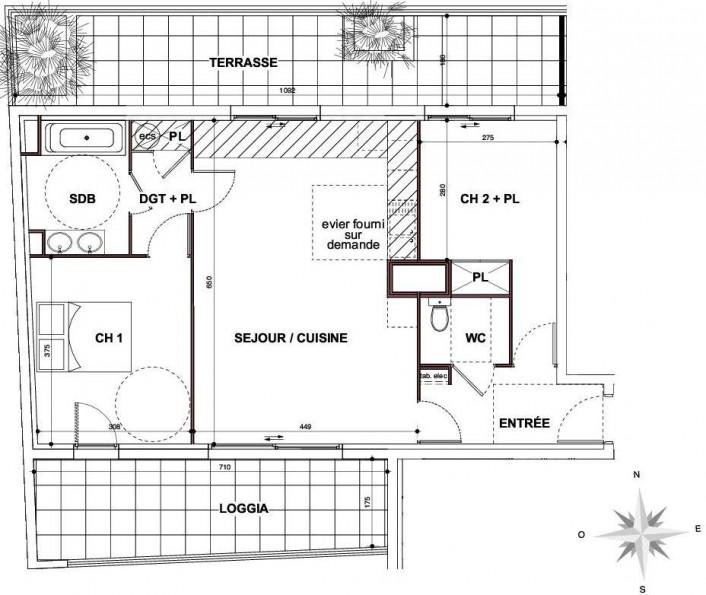 A vendre  Nimes | Réf 340693234 - Aviso immobilier