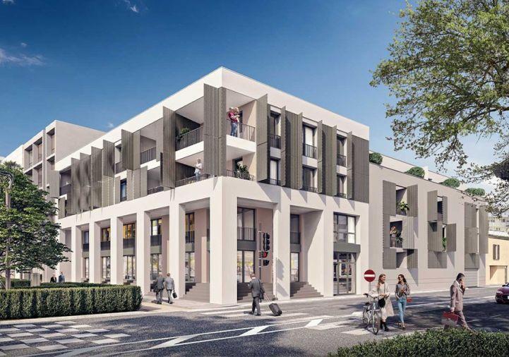 A vendre Appartement Nimes | R�f 340693235 - Aviso immobilier