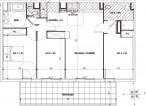 A vendre  Nimes | Réf 340693235 - Aviso immobilier