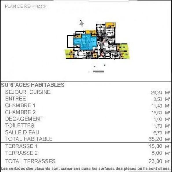 A vendre  Saint Raphael | Réf 340693236 - Aviso immobilier