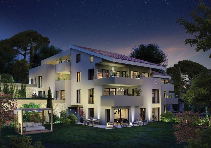 A vendre Appartement Saint Raphael | R�f 340693237 - Aviso immobilier