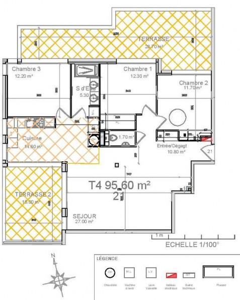 A vendre  Saint Raphael | Réf 340693237 - Aviso immobilier