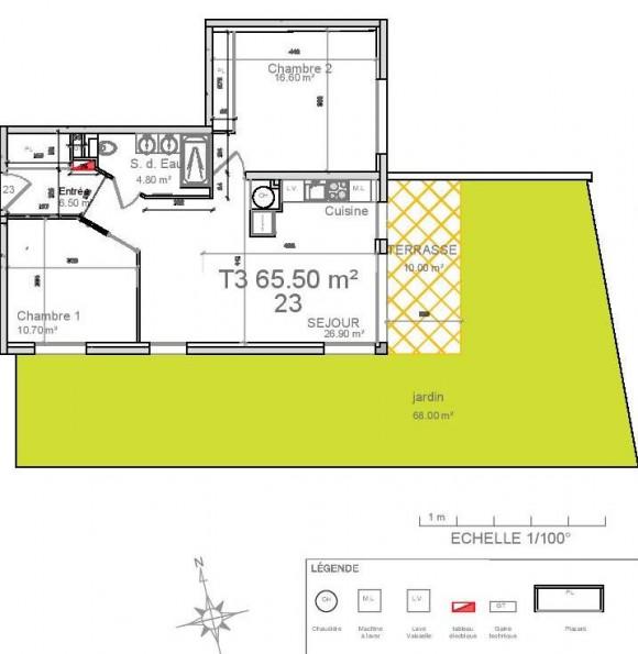 A vendre  Saint Raphael | Réf 340693239 - Aviso immobilier