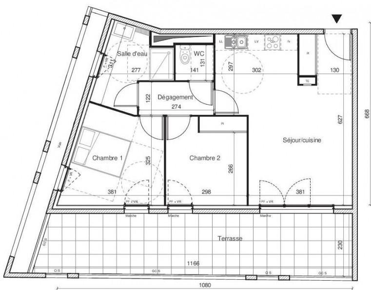 A vendre  Montpellier | Réf 340693253 - Aviso immobilier