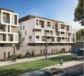 A vendre  Montpellier | Réf 340693254 - Aviso immobilier