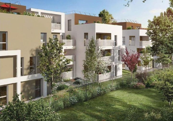 A vendre Appartement Montpellier | R�f 340693255 - Aviso immobilier