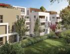 A vendre  Montpellier | Réf 340693255 - Aviso immobilier