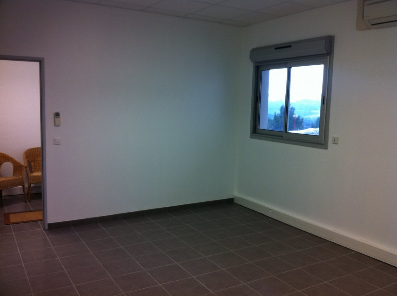 A louer  Saint Clement De Riviere | Réf 340693257 - Aviso immobilier