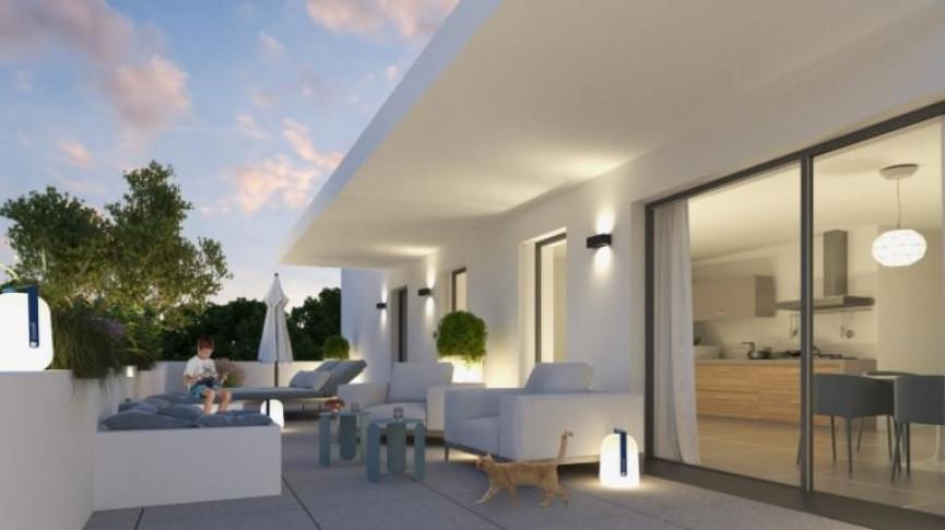 A vendre  Montpellier   Réf 340693293 - Aviso immobilier