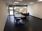 A vendre  Castelnau Le Lez | Réf 340693294 - Aviso immobilier