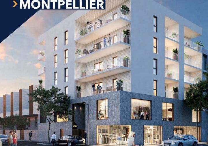 A vendre Local commercial Montpellier | R�f 340693295 - Aviso immobilier