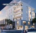 A vendre  Montpellier | Réf 340693295 - Aviso immobilier
