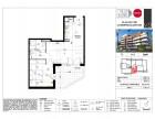 A vendre  Nimes   Réf 340693308 - Aviso immobilier