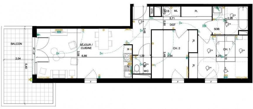 A vendre  Nimes | Réf 340693312 - Aviso immobilier