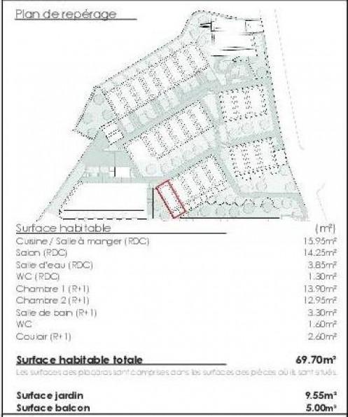 A vendre  Nimes | Réf 340693317 - Aviso immobilier
