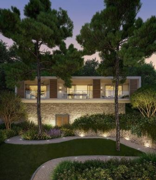 A vendre  Nimes | Réf 340693318 - Aviso immobilier