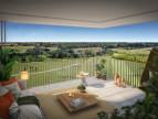 A vendre  Montpellier   Réf 340693328 - Aviso immobilier