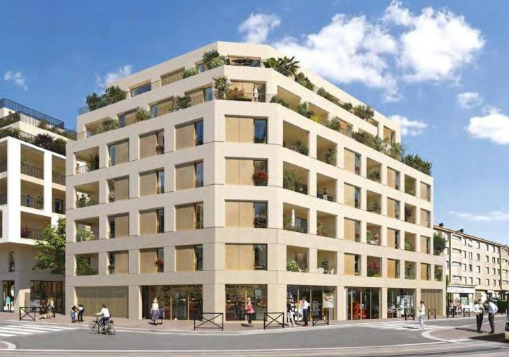 A vendre Appartement Montpellier   R�f 340693333 - Aviso immobilier