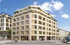 A vendre  Montpellier   Réf 340693333 - Aviso immobilier