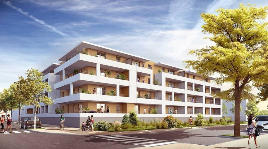 A vendre  Frontignan   Réf 340693341 - Aviso immobilier