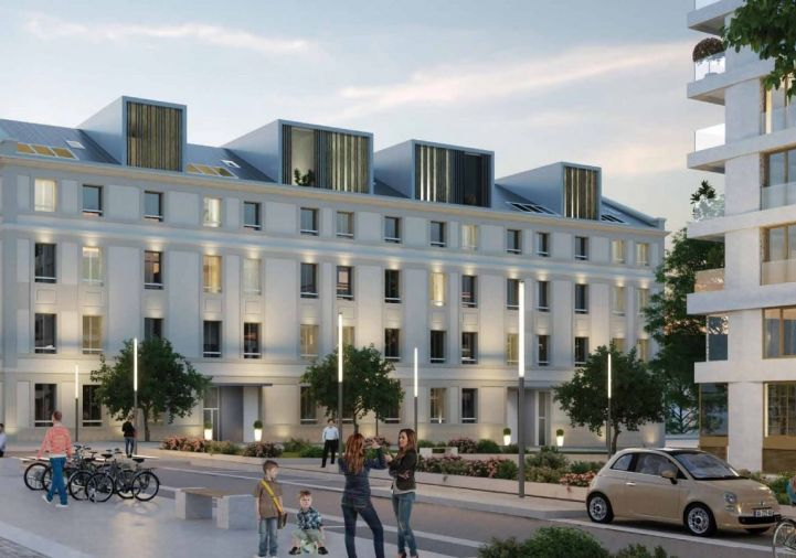 A vendre Appartement Montpellier   R�f 340693342 - Aviso immobilier