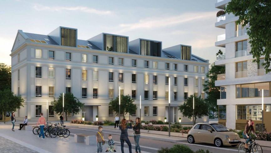 A vendre  Montpellier | Réf 340693345 - Aviso immobilier