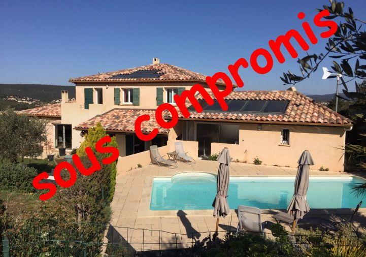 A vendre Maison Saint Gely Du Fesc   R�f 340693347 - Aviso immobilier