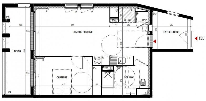 A vendre  Mauguio | Réf 340693350 - Aviso immobilier