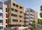A vendre  Montpellier | Réf 340693353 - Aviso immobilier